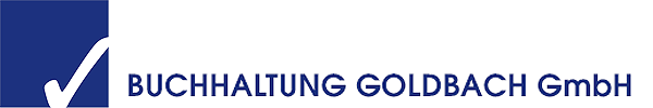 Buchhaltung Goldbach